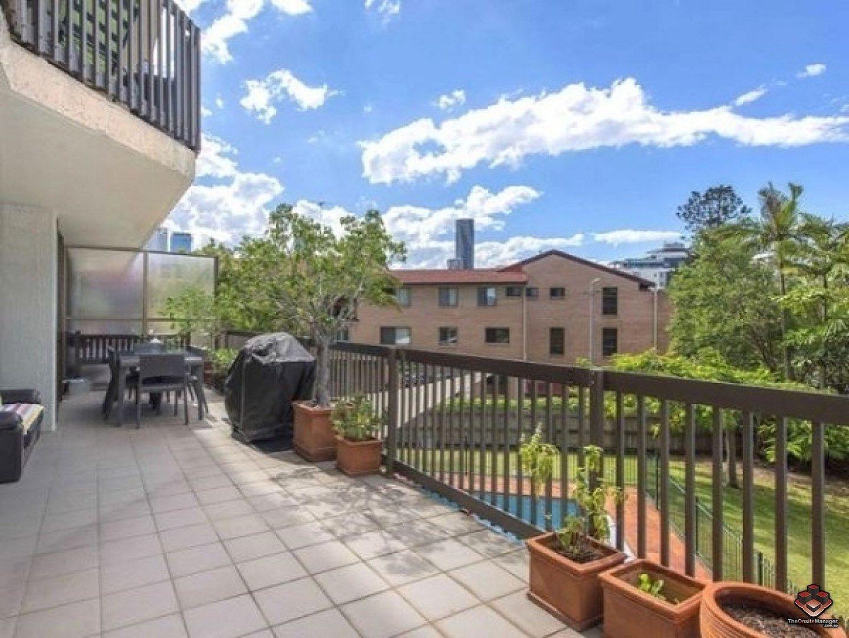 133 Moray Street, New Farm QLD 4005, Image 0
