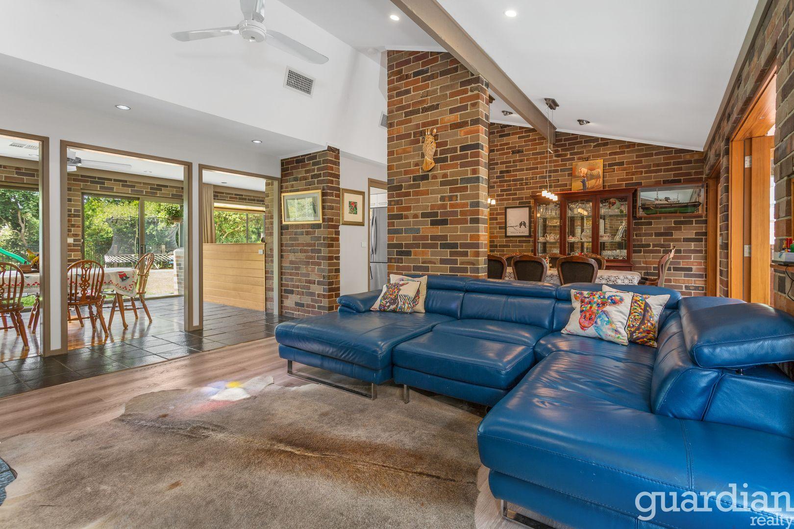 28 Bangor Road, Middle Dural NSW 2158, Image 2