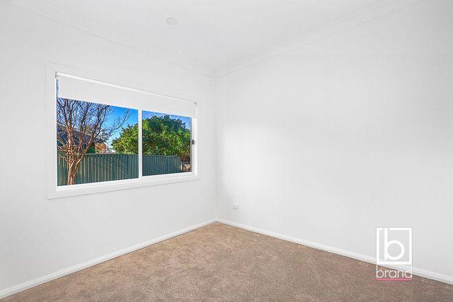 Picture of 13 (Granny Flat) Wailele Ave, HALEKULANI NSW 2262