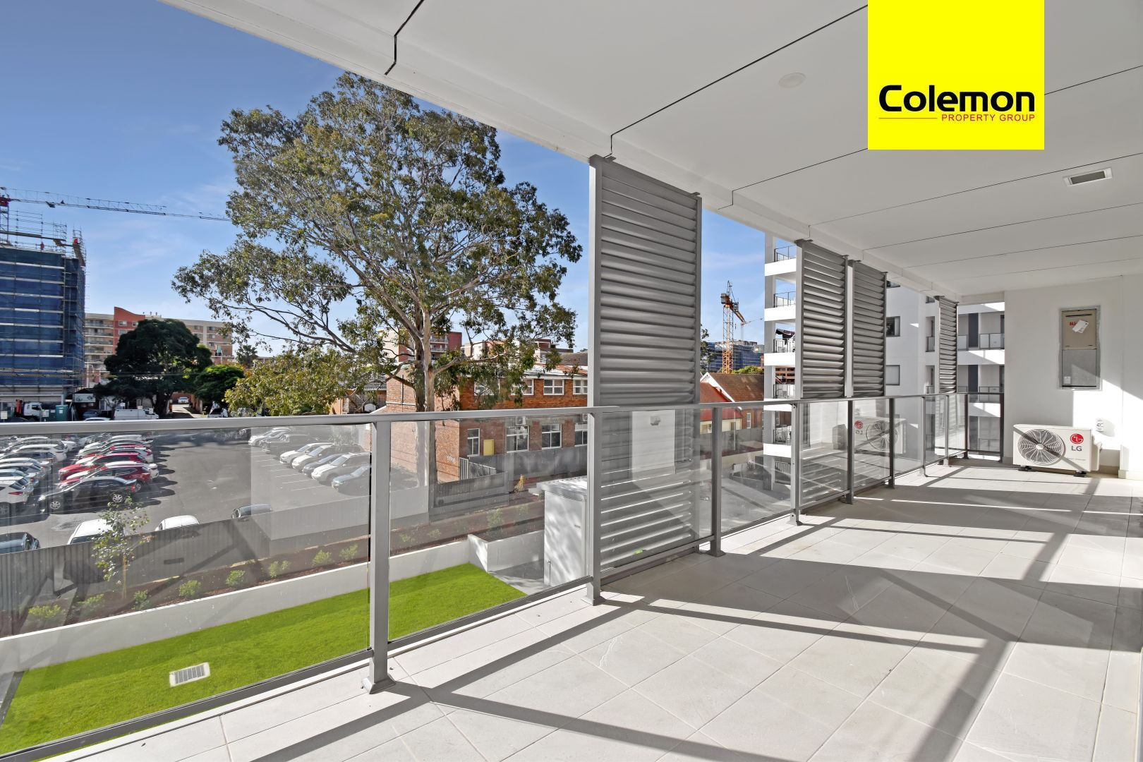 221/74 Restwell St, Bankstown NSW 2200, Image 0