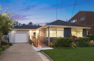 Picture of 35 Lakedge Avenue, Berkeley Vale NSW 2261