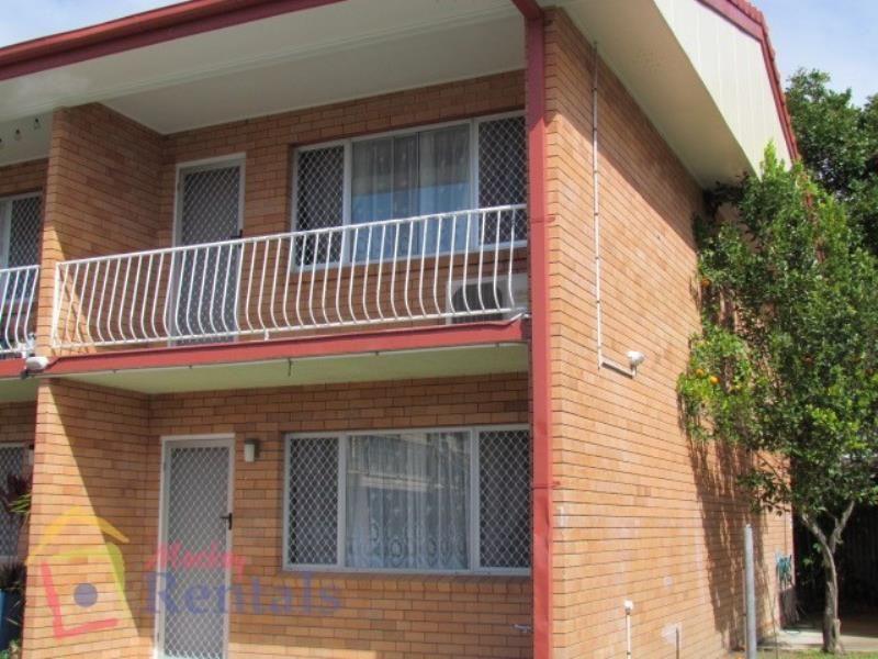 7/52A George Street, Mackay QLD 4740, Image 1
