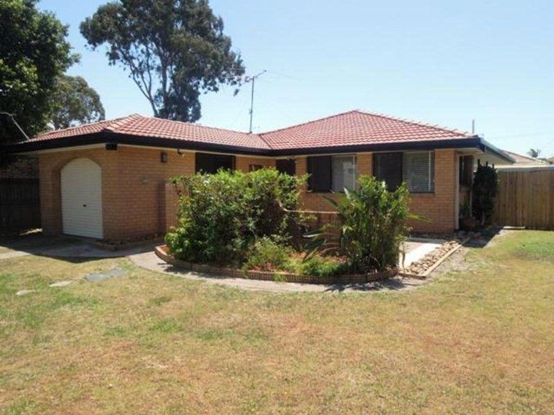 33 Bruce Avenue, Paradise Point QLD 4216, Image 1
