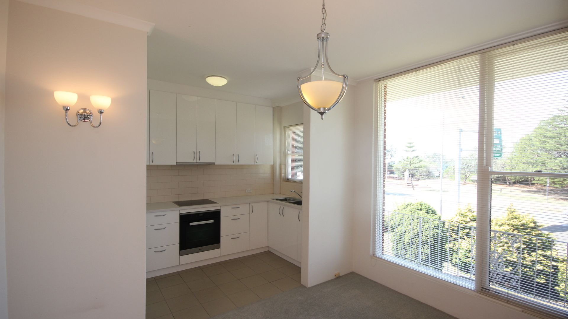 154 The Grand Parade, Monterey NSW 2217, Image 1