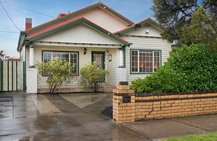 Picture of 10 McDonald Street, Preston VIC 3072