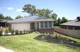 Picture of 44 Kirby Avenue, Canadian VIC 3350