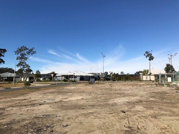 17 Seagrass Avenue, Vincentia NSW 2540, Image 2