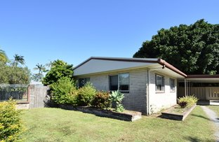 Picture of 11 Eaglemount Rd, Andergrove QLD 4740