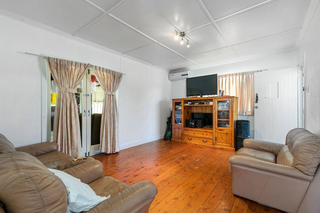 21 Berrigan, Inala QLD 4077, Image 2