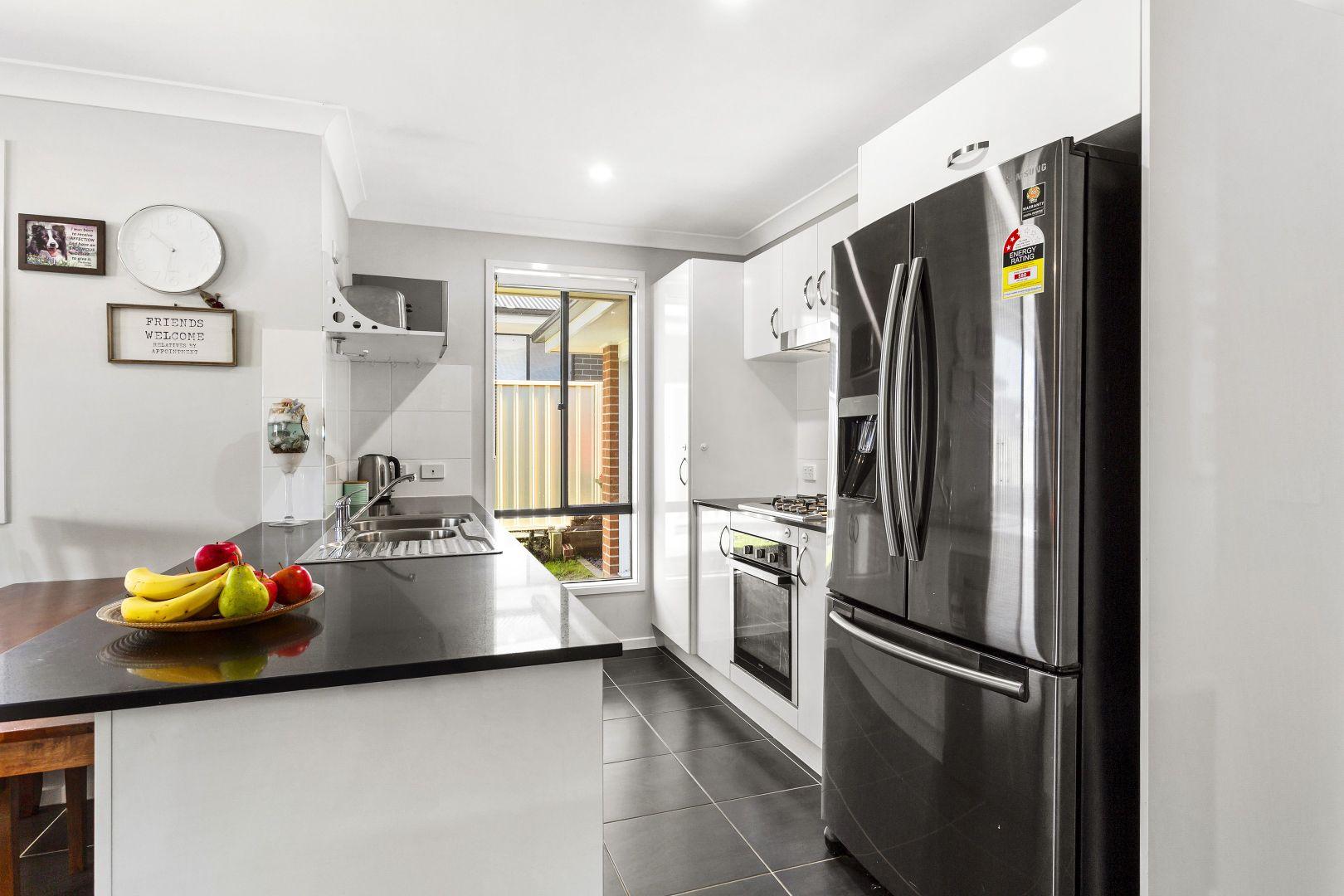 7 Burril Street, Bellbird NSW 2325, Image 1