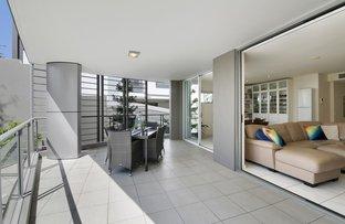 6/133 Dornoch Terrace, Highgate Hill QLD 4101