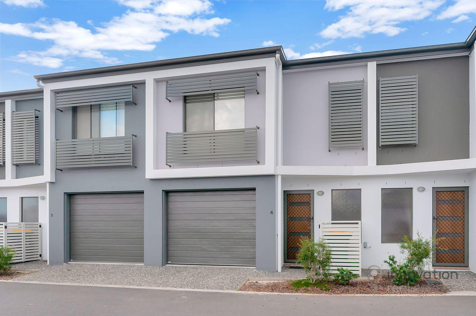 Unit 6/35 Brentford Rd, Richlands QLD 4077, Image 1