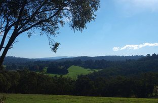 Picture of Lot 1 Bowman Road, Beaconsfield VIC 3807