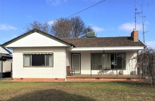 Picture of 16 Brady Way, Leeton NSW 2705