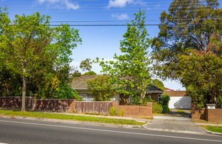Picture of 398 Springfield Road, Mitcham VIC 3132