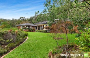Picture of 13-17 Neich Road, Glenorie NSW 2157