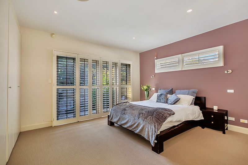8 Pauling Avenue, Coogee NSW 2034, Image 2