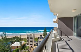 Picture of 1303/10 Vista Street, Surfers Paradise QLD 4217