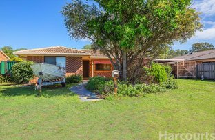 Picture of 5 Hawaii Cr, Banksia Beach QLD 4507