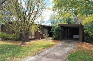 Picture of 10 CHARLES ST, Bendemeer NSW 2355