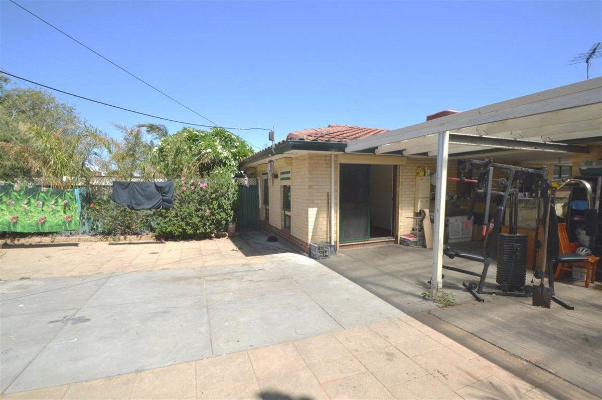 7 Roy Terrace, Christies Beach SA 5165, Image 2