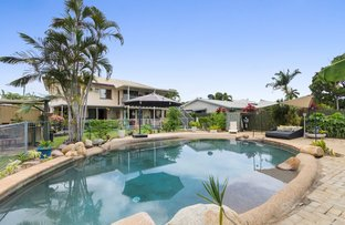 Picture of 14 Tyrrell Street, Gulliver QLD 4812