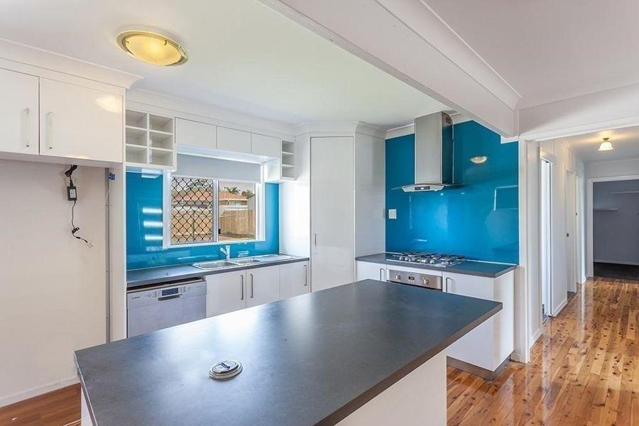 46 Buckland Street, Harristown QLD 4350, Image 1