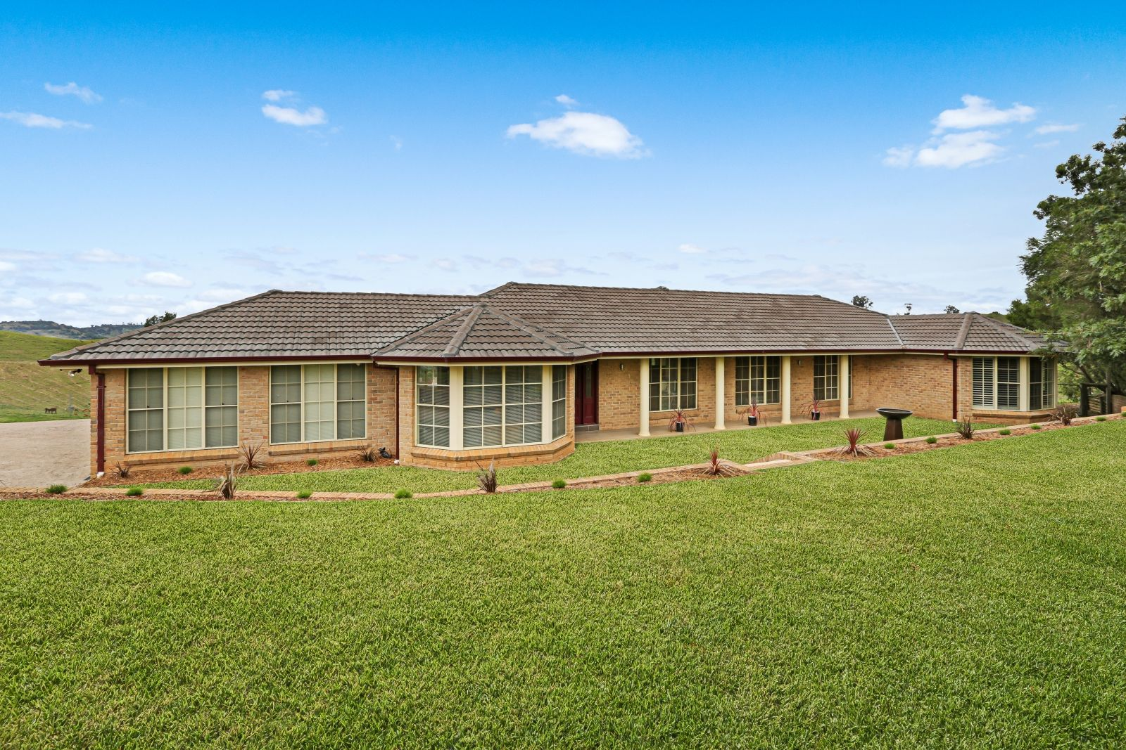 11/150 Abbotsford Road, Picton NSW 2571, Image 1