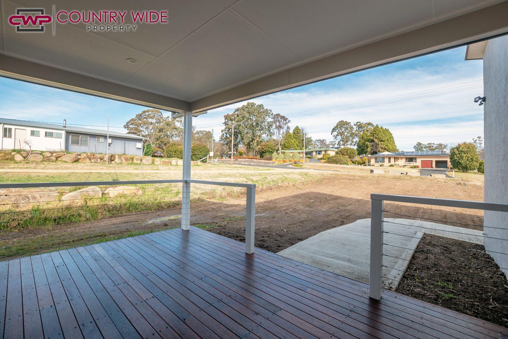 74 Heron Street, Glen Innes NSW 2370, Image 1