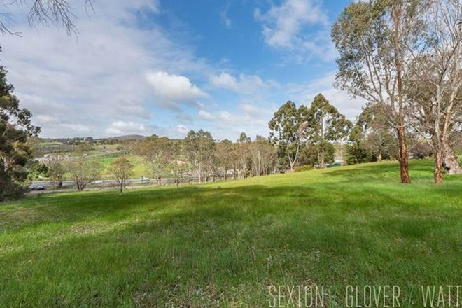 Picture of Lot 11 Bald Hills Road, BLAKISTON SA 5250