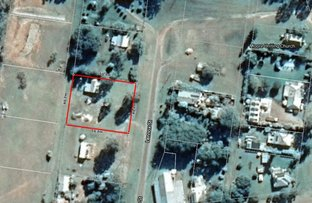 Picture of 5 Lennox Street, Moore QLD 4314
