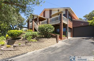 Picture of 70 Marshall Street, Rye VIC 3941