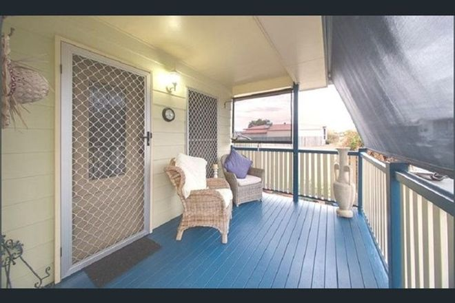 Picture of 54/25 Coopers Road, WILLOWBANK QLD 4306