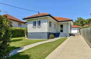 Picture of 30  Effingham Street, Tarragindi QLD 4121