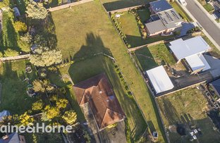 Picture of 369 Brightwater Road, Howden TAS 7054