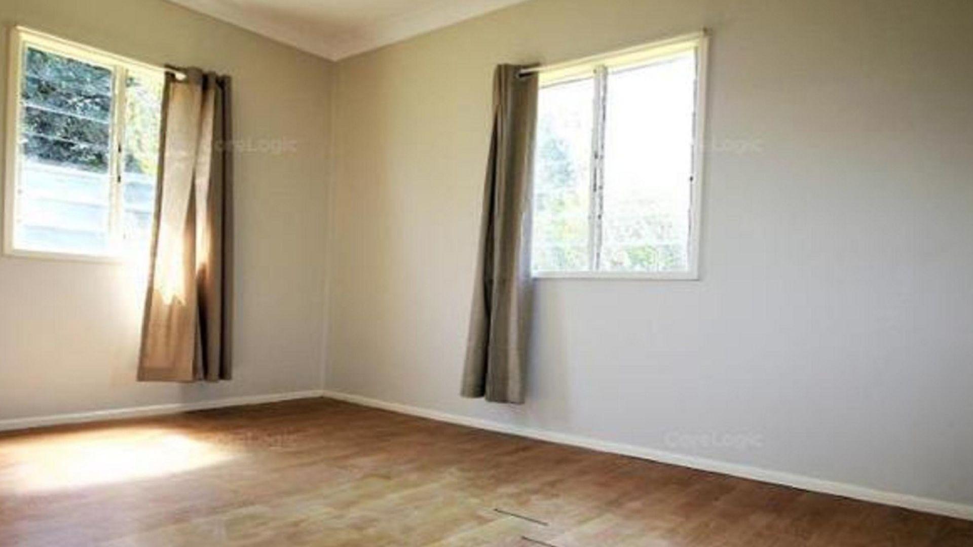 11 Stubbs Road, Woodridge QLD 4114, Image 1