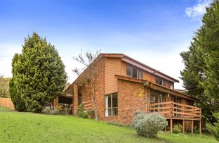 Picture of 28 Springwood Close, Donvale VIC 3111