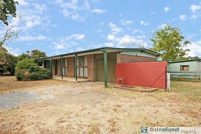 Picture of 980 Thompsons Road, CRANBOURNE WEST VIC 3977