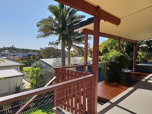 35 HODGSON STREET, Crescent Head NSW 2440, Image 1