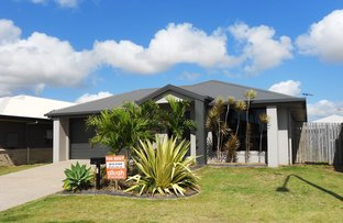 Picture of 83 Canecutters Drive, Ooralea QLD 4740