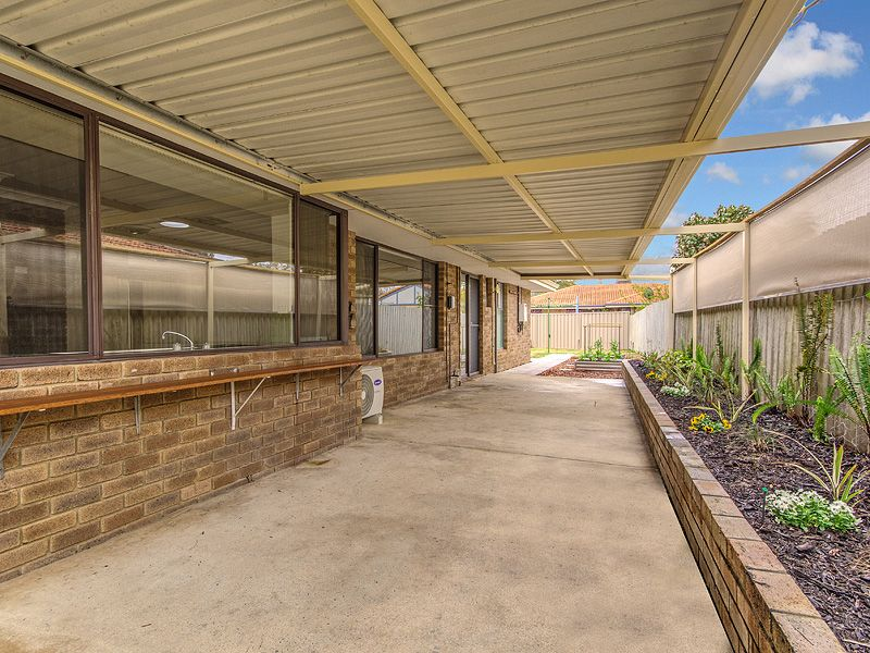 47 Hungerford Avenue, Halls Head WA 6210, Image 2