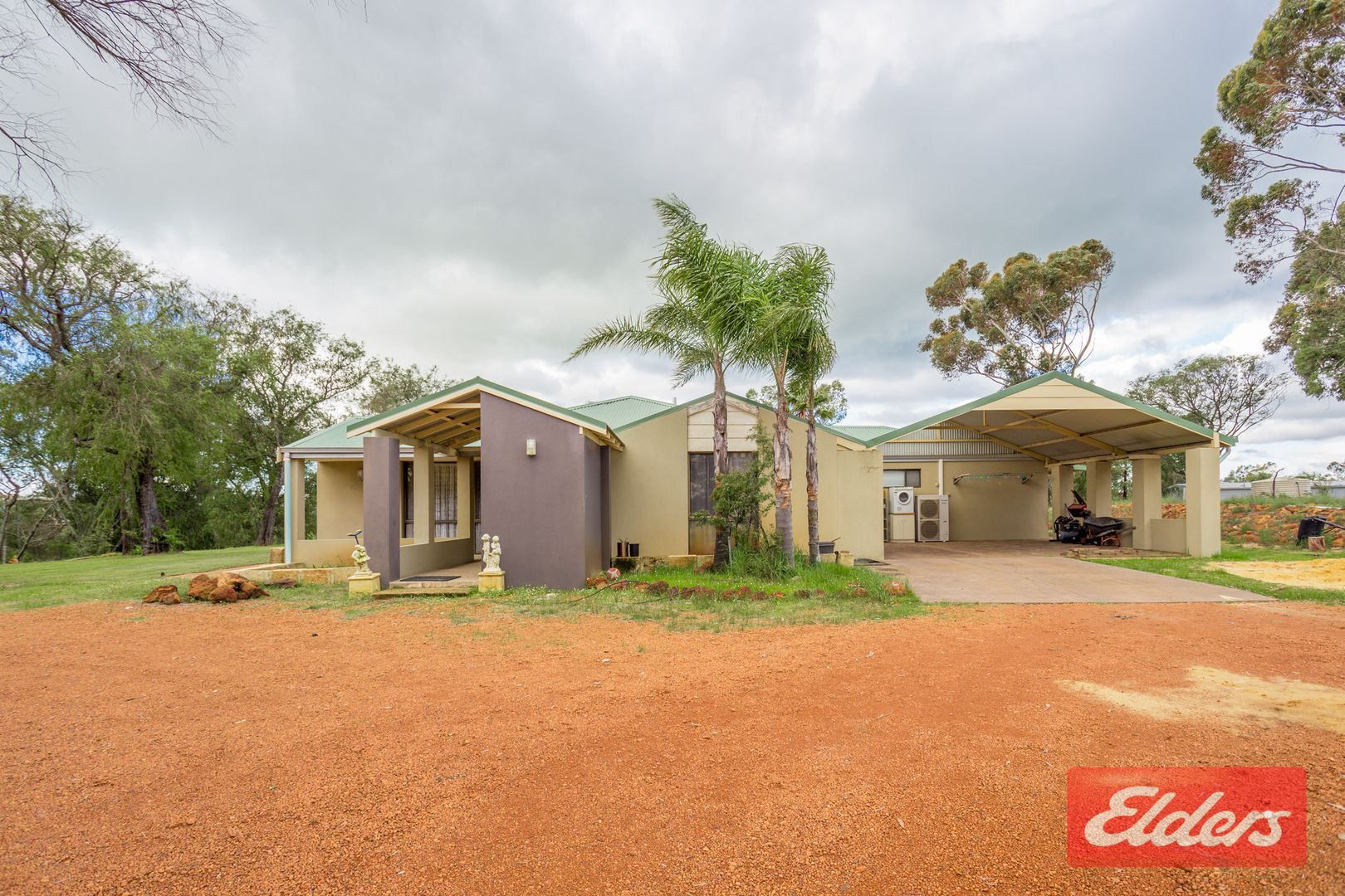 9 O'Neil Grove, Dardanup West WA 6236, Image 0