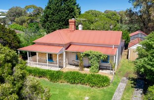 Picture of 871 Melbourne Road, Sorrento VIC 3943