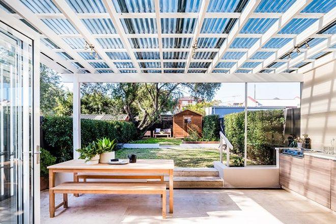 Picture of 5 Burfitt Street, LEICHHARDT NSW 2040