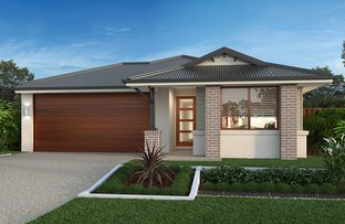 Picture of 101 Fairway Street (Heritage Parc), Rutherford NSW 2320