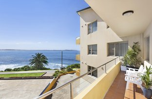 Picture of 11/21 The Esplanade, Cronulla NSW 2230