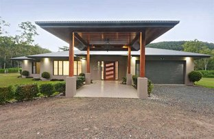 Picture of 21 Mila Drive, Woodwark QLD 4802