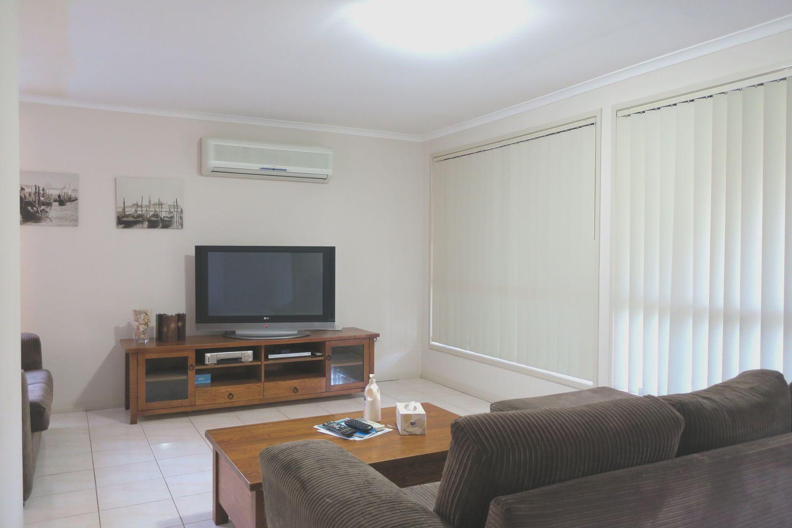 79 Buring Crescent, Minchinbury NSW 2770, Image 2