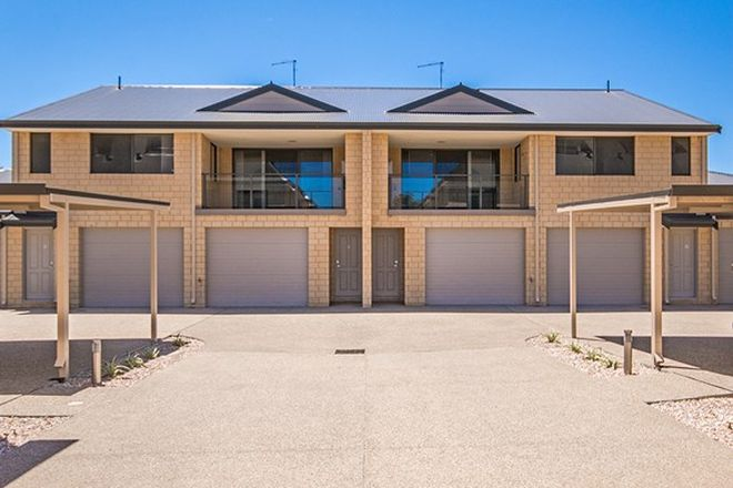 Picture of 105 Anstruther Road, MANDURAH WA 6210