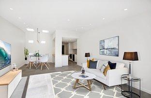 Picture of 15 Glenview Street, Paddington NSW 2021